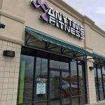 Anytime Fitness Farmington, NM